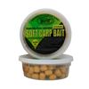 Picture of Soft Carp Bait- Black Friday Sale